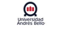 lifefitness_universidadandresbello