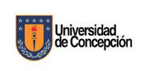 lifefitness_universidaddeconcepcion