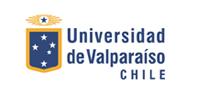 lifefitness_universidaddevalparaiso