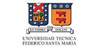 lifefitness_universidadfedericosantamaria