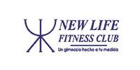 logo-gym-10