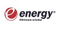 logo-gym-3