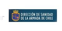 logos_armadadechile