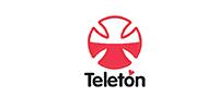 logos_centroteleton