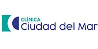 logos_clinicadelmar