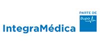 logos_clinicaintegramedica