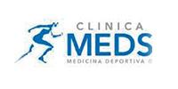 logos_clinicameds