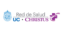 logos_clinicaredsaluduc