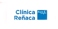 logos_clinicareñaca