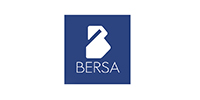 logos_constructorabersa