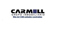 logos_constructoracarmell