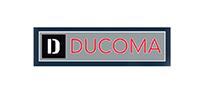 logos_constructoraducoma