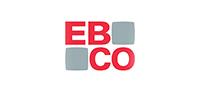 logos_constructoraebco