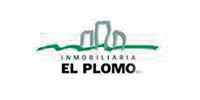 logos_constructoraelplomo