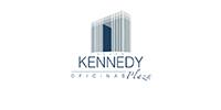 logos_constructorakenndy