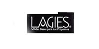 logos_constructoralagies