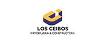 logos_constructoralosceibos