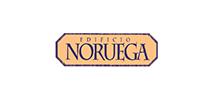logos_constructoranoruega