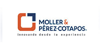 logos_constructoraperezcotapo