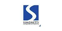 logos_constructorasimonetti