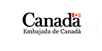 logos_embajadadecanada