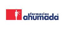 logos_empresaahumada