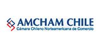 logos_empresaamcham