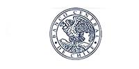 logos_empresabancocentral