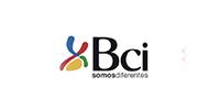 logos_empresabci