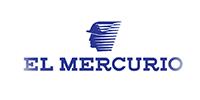 logos_empresaelmercurio