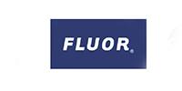 logos_empresafluor