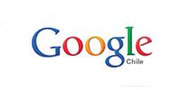 logos_empresagoogle