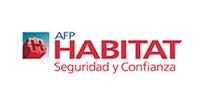 logos_empresahabitat