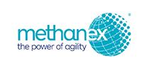 logos_empresamethanex