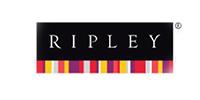 logos_empresaripley