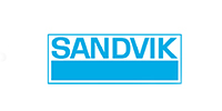 logos_empresasandvik