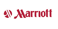 logos_holemarriot