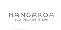 logos_holtelangaroa