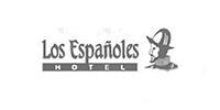 logos_holtelespañoles