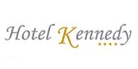 logos_holtelkennedy