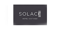 logos_holtelsolace