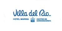 logos_holtelvilladelrio