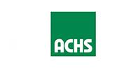 logos_hospitalachs