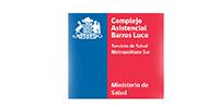 logos_hospitalbarrosluco