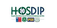 logos_hospitaldecarabineros