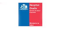 logos_hospitalovalle