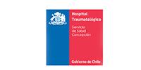 logos_hospitaltraumatologico