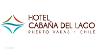 logos_hotelbabañaellago