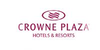 logos_hotelcrowneplaza