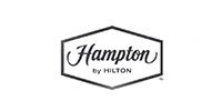 logos_hotelhamtom